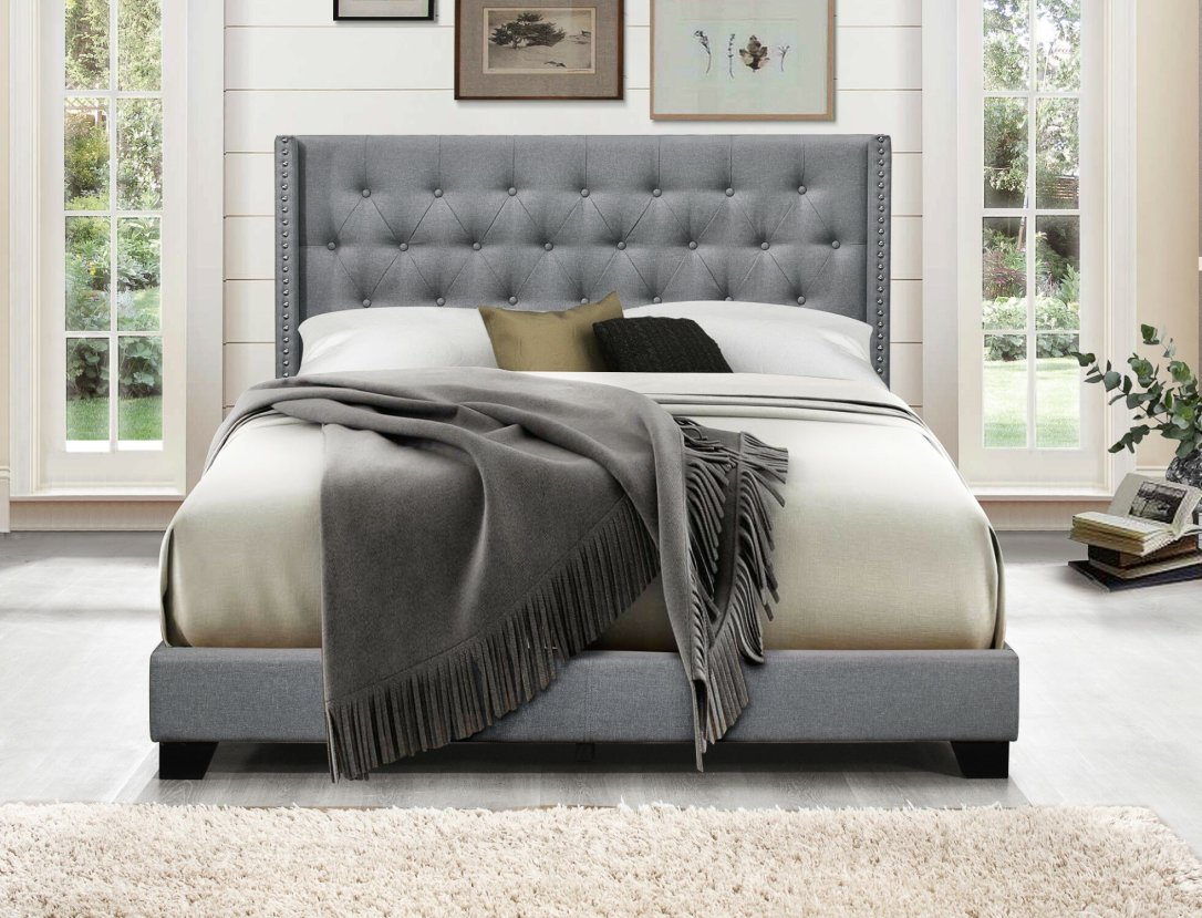 gloucester-upholstered-standard-bed